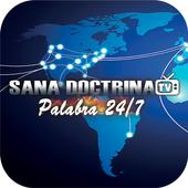 Sana Doctrina TV 24/7