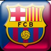 F.C.バルセロナ 1.0.6