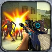Z-Wars - Zombie War 1.2