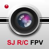 SJ W1003 FPV 1.2_3