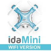 Ida mini 1.1_2