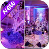 Quinceanera Themes and Party Ideas 1.0