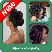 African Hairstyles 1.0
