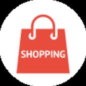 Best Online Shopping US 1.1