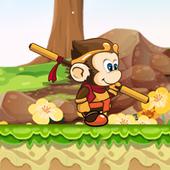 Monkey King 1.0