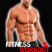 com.gym.fitnessapp2018 4.1