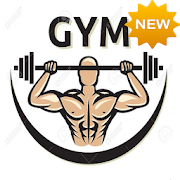 Gym Fitness Workouts 1.9