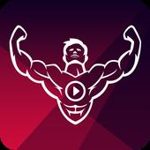 GYM Radio - workout music app 4.0.12
