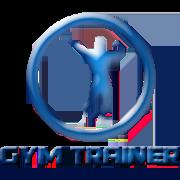 GYM Trainer fit bodybuilding 2.1.9