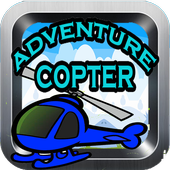 Adventure Helicopter 1.0.2