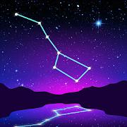 Starlight - Explore the StarsGyrocadeEducation