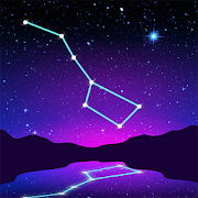 SkyView® Lite 3 6 1 APK Download - Android Education Apps