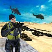 Bravo 3D Sniper Assassin 1.0.1