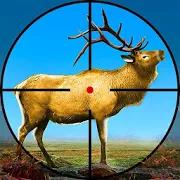Wild Deer Hunting Adventure: Animal Shooting Games 1.0.31