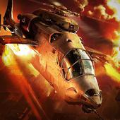 Gunship Helicopter Air Battle 1.0.1