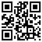 GAMOOZ QR Code