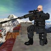 Sniper Fury Bravo Shooter 3D 1.0