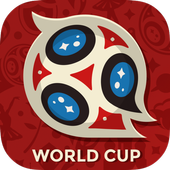 🏆 World Cup Russia 2018 For FIFA Soccer Game