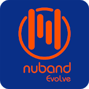 NuBand-Evolve 1.5.3
