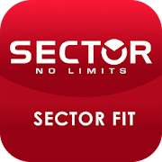 SECTOR FIT v1.3.15