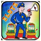 Deputy Police Slots 1.7