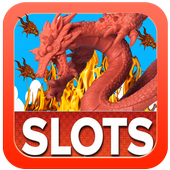 Fire Dragon Slots 1.8