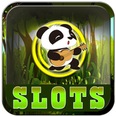 Panda Mega Win Slot 1.7