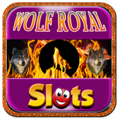 Wolf Royal Slot 1.8