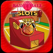 Basketball Hoop slot 1.7
