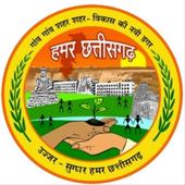Hamar Chhattisgarh 1.1.7