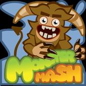 Monster Mash 1.01