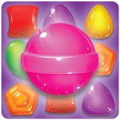 Sweet Candies 1.1.0.4