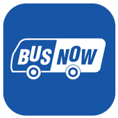 전국버스대절, 관광버스, 전세버스[버스나우 실시간견적] 1.0