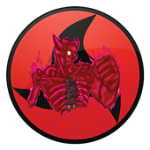 Ultimate Ninja Battle 4 1 0 6 APK + OBB (Data File) Download
