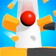 Helix Jump 3.6.0