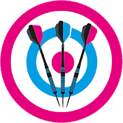 Darts Scoreboard 4.7.1