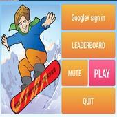 Ski Adventure Jumper 1.0