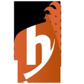 Habeebi 3.6.8