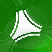 com.habi.pro.soccer