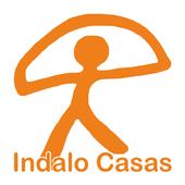 Indalo Casas 3.0