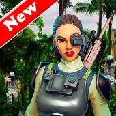 Commando Adventure Surgical Strike 1.01