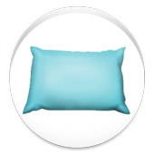 Pillow 1.1.3