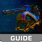 Guide: Zombie Gunship Survival 1.0