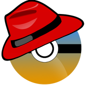 Pro Pokémon Hack Catch Prank 1.54