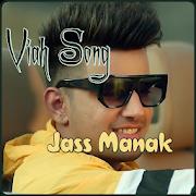Jass Manak Songs 1.0