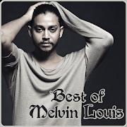 Melvin Louis - Best Dance Choreography 1.0