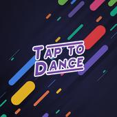Tap Dance 1.0.3
