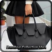 Handbag Collection 1.0