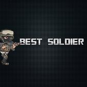 Best Soldier 2