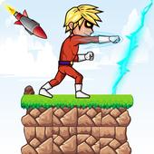 Hero Adventures 3.0